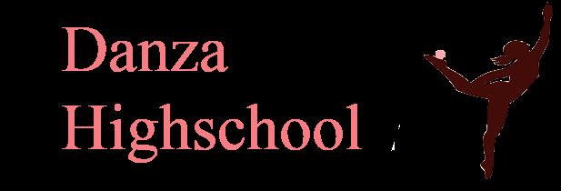 DanzaHighschool