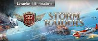http://2.bp.blogspot.com/-E9jWNdHCwvg/VKCMgsmYsHI/AAAAAAAAAy8/ZEQ4BSTcmJI/s1600/Sky-Gamblers-Storm-Raiders.png