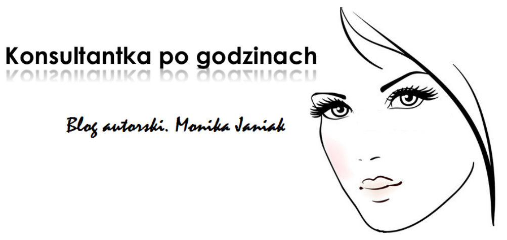http://konsultantkapogodzinach.blogspot.com/
