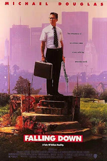 Watch Falling Down (1993) movie free online