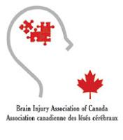 Brain Injury Association of Canada
