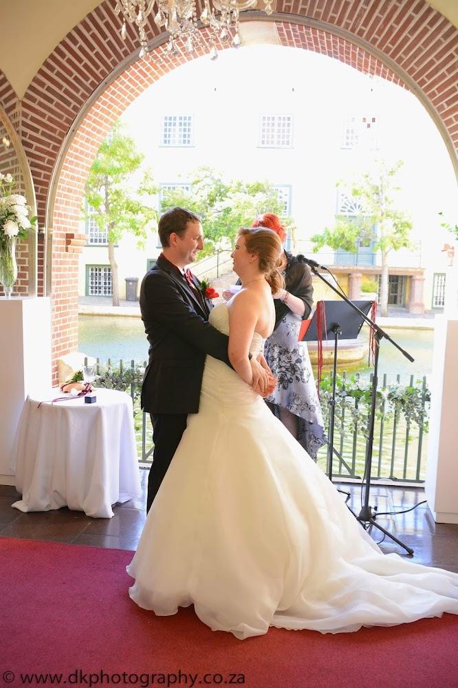 DK Photography DSC_3212 Jan & Natalie's Wedding in Castle of Good Hope { Nürnberg to Cape Town }  Cape Town Wedding photographer