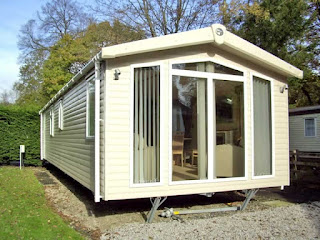 blinds for caravans