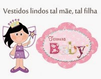 https://www.facebook.com/ternurababyoficial?fref=ts