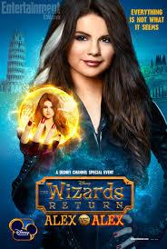 Bản Sao Phù Thủy Full HD – The Wizards Return 2013 - Phim hài hước
