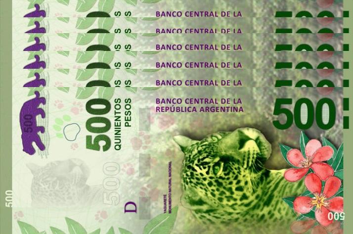 2016: Sueldo promedio en Tierra Del Fuego $30.000