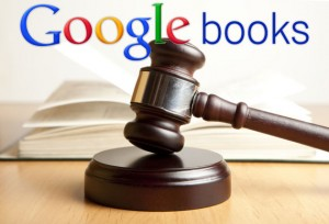 How to Download Google Books as PDF for free