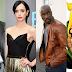 Netflix liberou as sinopses das séries de Jessica Jones, Luke Cage, Punho de Ferro e Defensores da Marvel