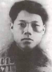 Tô Hiệu (1912-1944)