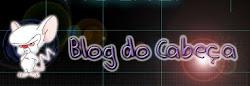 Blog do Cabeça