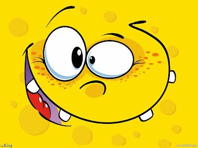 http://2.bp.blogspot.com/-E9rVIJ-XSaY/Tkq71GTdIwI/AAAAAAAALf8/kqhubAlQmm4/s400/Smile+Wallpapers.jpg