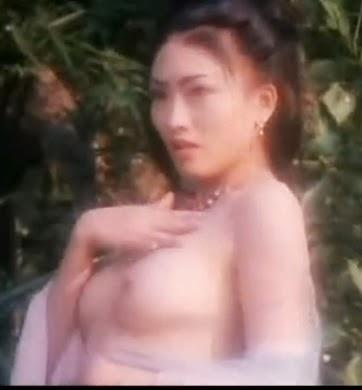 Phim sex cổ trang hay nhất Vietsub online