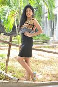 Dhanya Balakrishna at Raju gari gadhi event-thumbnail-6