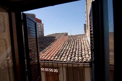 Купить  недвижимость на Сицилии