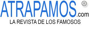 Blog de Famosos - Atrapamos.com