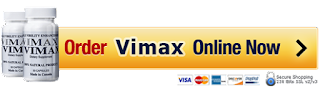 http://www.vimaxindonesia.org/p/cara-pemesanan.html