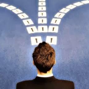 5 Kebiasaan Penting untuk Kemajuan Karier