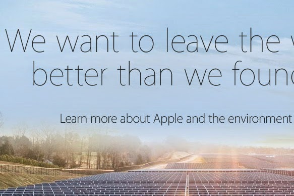 Better by Apple