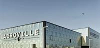 14-Aeroville-by-PCA-Philippe-Chiambaretta-Architecte