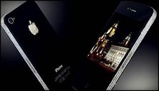 handphone-termahal-dunia