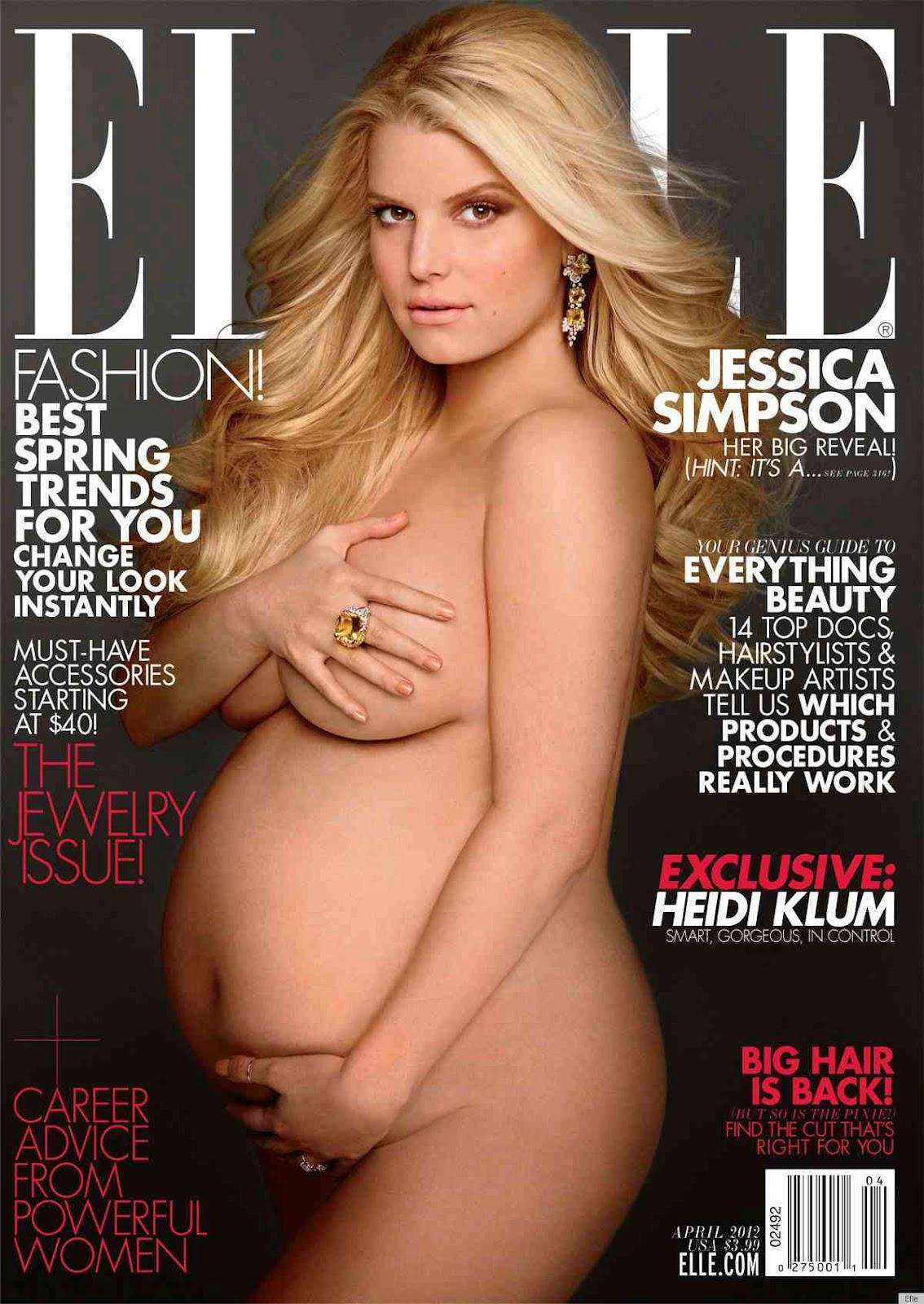 http://2.bp.blogspot.com/-E9xUHXmnyPg/T1gtsgZt7LI/AAAAAAAAAnk/WqrXQ_Ut4Qw/s1600/JESSICA-SIMPSON-ELLE-PREGNANT.jpg