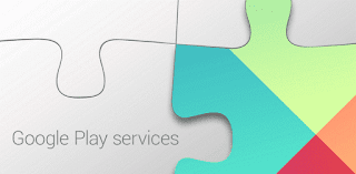 Download Google Play Services Apk