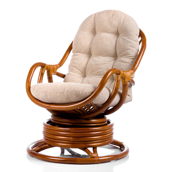Wonderful RATTAN CHAIR