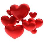 Tirada Especial Amor