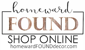 Visit the hwF SHOP ONLINE!