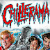 Kane Hodder As Chillerama's Frankenstein