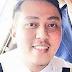 Pembantu Juruterbang MH370 Hubungi Seseorang Dari Dalam Pesawat?