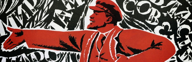 russian-revolution-H.jpeg