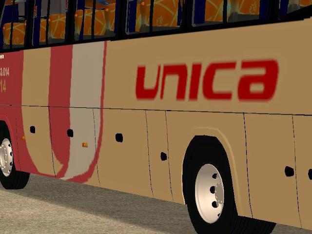 http://www.4shared.com/rar/raQ1bvys/Viaggio_G7_Unica.html