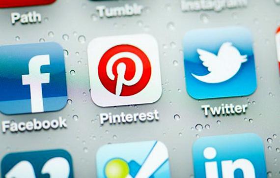 Studii de e-commerce arata ca Pinterest este o retea sociala cu rata de conversie ami buna decat a Facebook