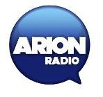 Ακούστε live ARION RADIO Greek Pop Περιοχή: Αθήνα Web: arionradio.com