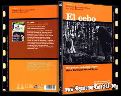 El Cebo [1958] Descargar cine clasico y Online V.O.S.E, Español Megaupload y Megavideo 1 Link