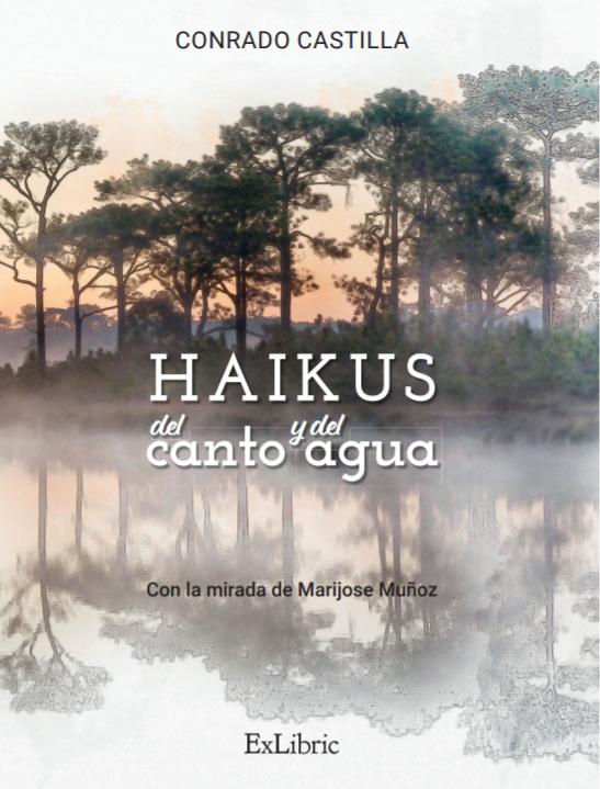 Haikus del Canto y del Agua