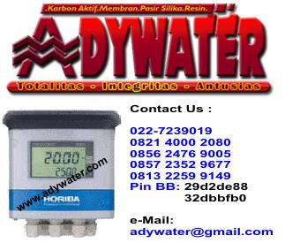 RESISTIVITI METER HE-200R (FOUR-WIRE ANALYZER) | 081322599149 | jual resistivity meter | tss meter | conductivity meter