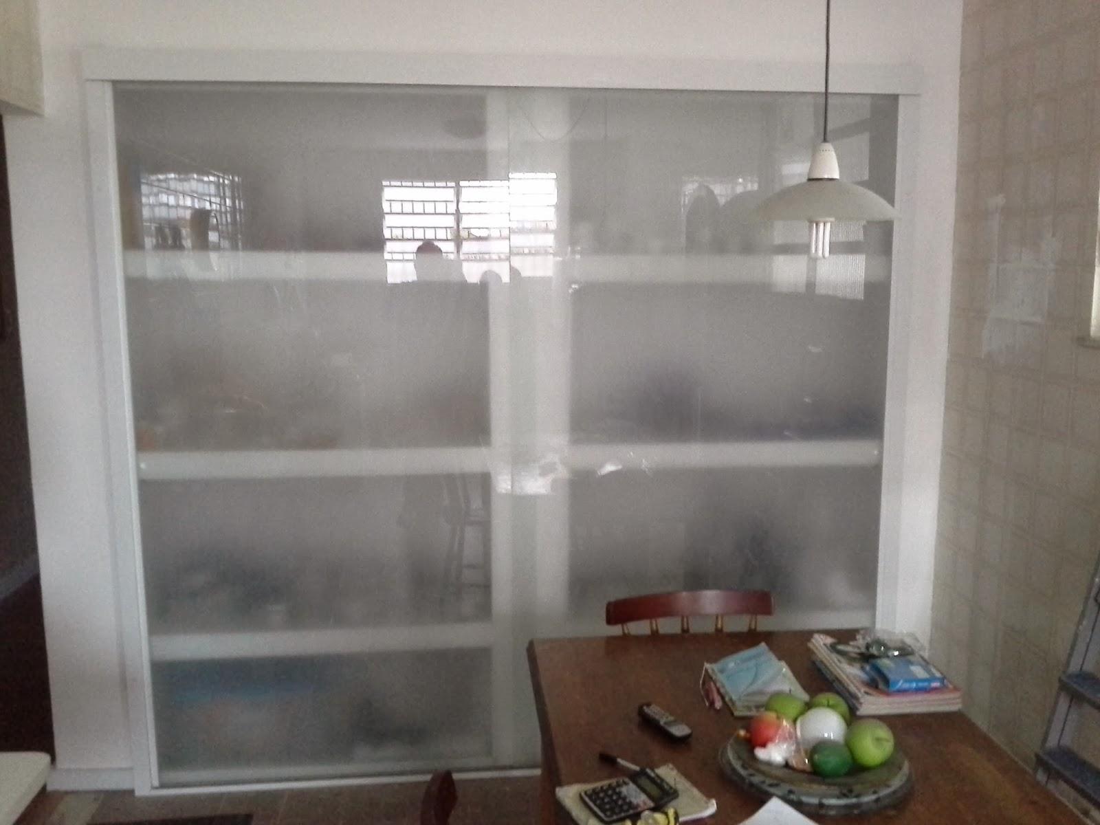 Categoria Armario De Cozinha Armario De Cozinha Planejada Hd Walls #40342F 1600 1200