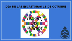 TRIVIAL DEL MURUBE