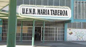 U.E.N.B MARIA TABEROA