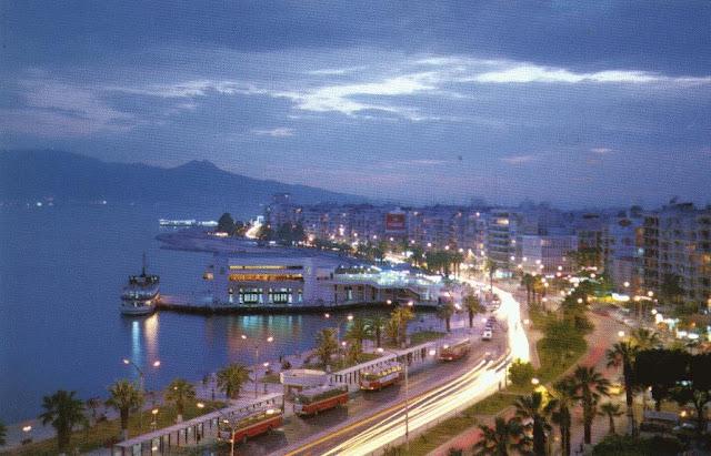Απαγορεύθηκε διά νόμου στους Έλληνες ραγιάδες να αποκτούν περιουσία στην Τουρκία!