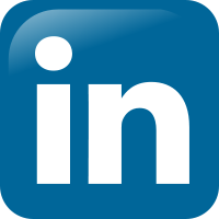 linkedin tips for manufacturers