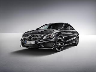 Mercedes-Benz+CLA+Serisi+Edition+1+1.jpg