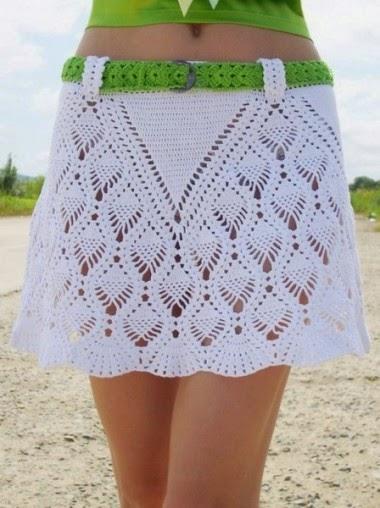 jupe-plage-crochet-tuto