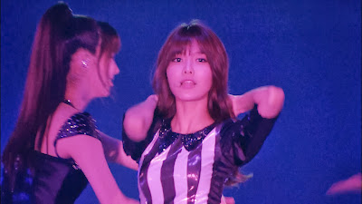 snsd japan 2nd tour sooyoung