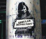Movimiento Adhulam
