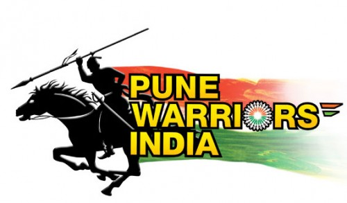 Pune Warriors Pune Warriors Team   IPL 5 2012 Team Profiles