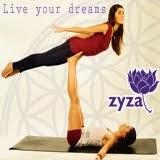 Zyza Yogawear
