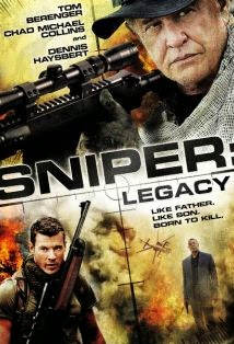 watch SNIPER : LEGACY 2014 movie streaming online free watch latest movies online free streaming full video movies streams free